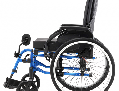 Wheelchair Accessories Our wheelchair accessories are engineered to ensure the ultimate in comfort, flexibility and locked-in strength.READ MORE