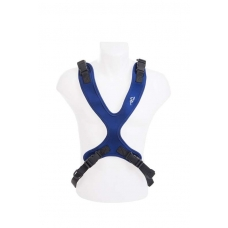 Harnesses and Hip Belts