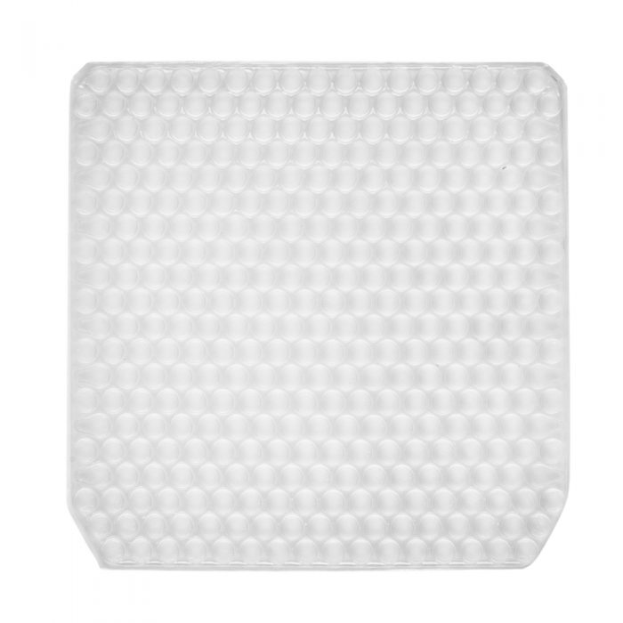 Gel Ovations Dimensional Gel Pad