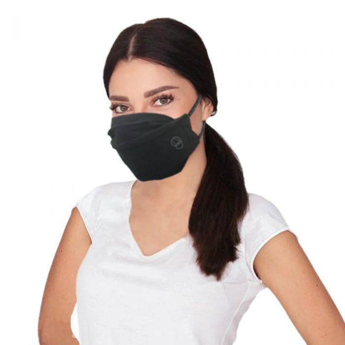 Ribcap Face Mask