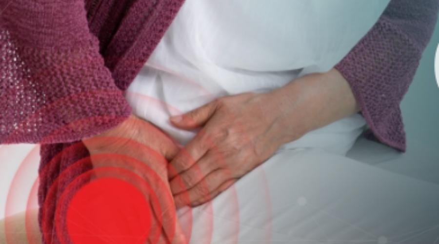 Tissue Viability News