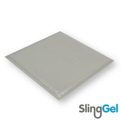 SlingGel Protectors